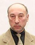 Байназаров Юрий Карабаевич
