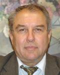 Путрик Юрий Степанович