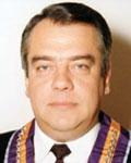 Скобкин Сергей Сергеевич