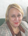 Железнова Маргарита Михайловна